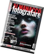 Almanacco Fotografare Autunno 2014