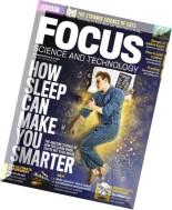 BBC Focus 2013-09