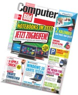 Computer Bild 23-2014 (18.10.2014)