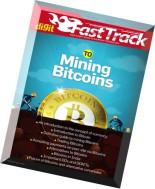 Digit FastTrack - Issue 2, 2014