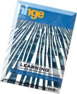 Hinge Magazine N 228