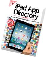iPad App Directory - Vol 8, 2014