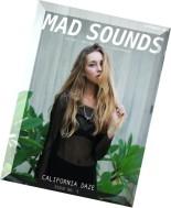 Mad Sounds N 05 - September 2014