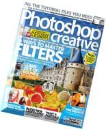 Photoshop Creative UK - Issue 119, 2014