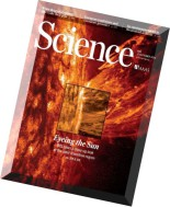 Science - 17 October 2014