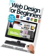 Web Design For Beginners 2014