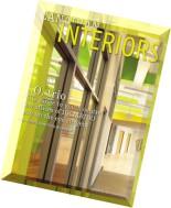 Canadian Interiors - May-June 2012