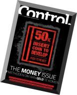 Control Magazine N 31