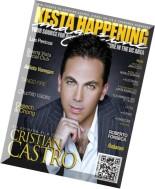 Kesta Happening - October 2013