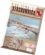 Lotnictwo z Szachownica 2002-01 (01)