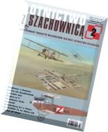 Lotnictwo z Szachownica 2002-02 (02)