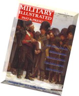 Military Illustrated Past & Present 1987-08-09 (08)
