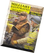 Military Illustrated Past & Present 1988-08-09 (14)