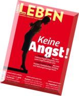 News Leben - Oktober 2014
