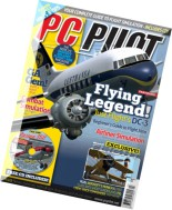 PC Pilot - March-April 2011