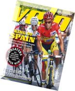 Velo Magazine - November 2014