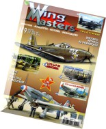 Wing Masters 1999-03-04 (09)