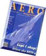 Aero Magazin 08