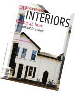 Canadian Interiors - 01-02-2009
