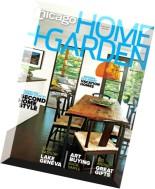 Chicago Home + Garden 2010'03
