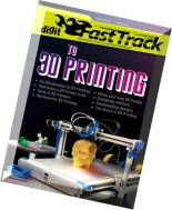 Digit FastTrack - Issue 3, 2014