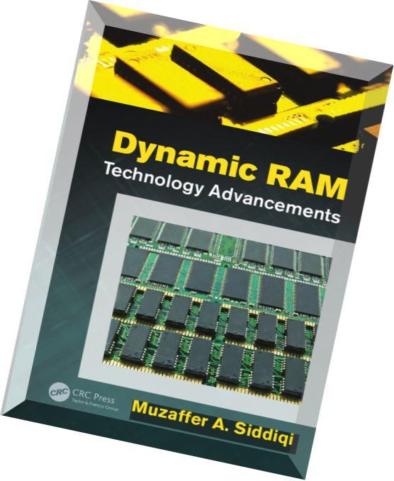 dynamic ram siddiqi muzaffer a