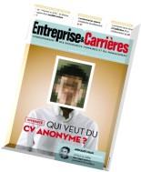 Entreprise & Carrieres N 1210 - 14 au 20 Octobre 2014