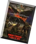 Flames of War - D Minus 1