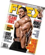 Flex USA - November 2014