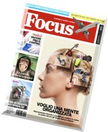 Focus Italia - Novembre 2014