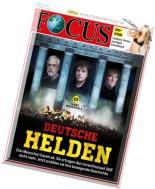 Focus Magazin 43-2014 (20.10.2014)
