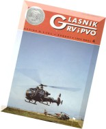 Glasnik RV i PVO 1984 - 04