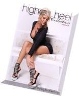 Highest Heel Collection - Vol.40, 2014 Catalog