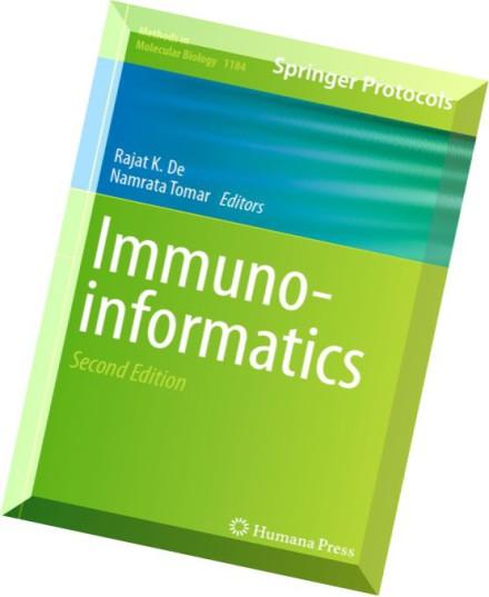 molecular biology techniques book pdf
