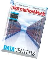 Information Week India - October 2014