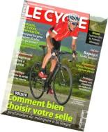 Le Cycle N 453 - Novembre 2014