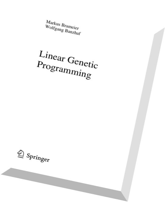 linear programming hadley pdf download