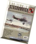 Lotnictwo z Szachownica 2002-03 (03)