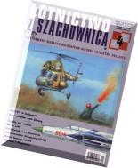 Lotnictwo z Szachownica 2003-01 (04)
