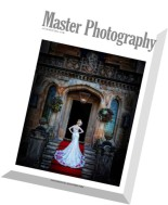 Master Photography - July-August 2014