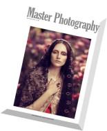 Master Photography - May-June 2014