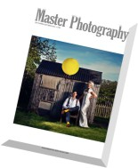 Master Photography - September-October 2014