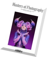 Mater Photography Special Edition Masters Of Photography 2015