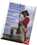 Military Illustrated Past & Present 1987-12-1988-01 (10)