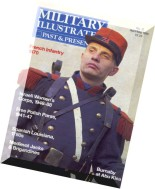 Military Illustrated Past & Present 1988-04-05 (12)