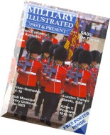 Military Illustrated Past & Present 1988-10-11 (15)