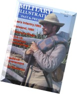 Military Illustrated Past & Present 1989-02-03 (17)