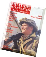 Military Illustrated Past & Present 1989-08-09 (20)