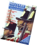 Military Illustrated Past & Present 1989-10-11 (21)