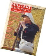 Military Illustrated Past & Present 1989-12-1990-01 (22)